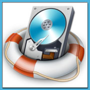 data-recovery-password-recovery